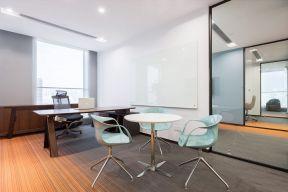 3329 2020深圳写字楼办公室走廊设计效果图 3970 2020深圳写字楼室内