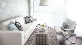 【重慶天曼裝飾】地毯清潔方法有哪些 教你輕松搞定地毯污漬