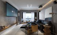 【北京龍輝佳藝裝飾】家居软装都包括哪些内容 家居软装搭配技巧