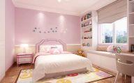 【北京龍輝佳藝裝飾】儿童房装修設計不可少的三方面