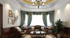 室內裝修的流程步驟有哪些 小白必看的新房裝修流程
