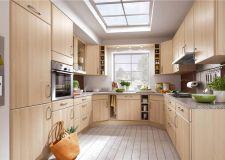 厨房吊顶什么材料最好 厨房吊顶高度多高最合适