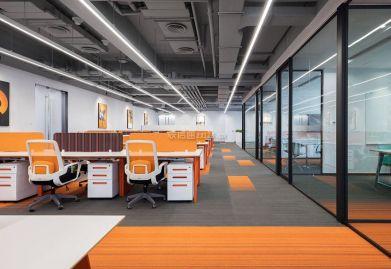贵阳办公室ballbet贝博网站设计攻略 办公室ballbet贝博网站环保细节很重要