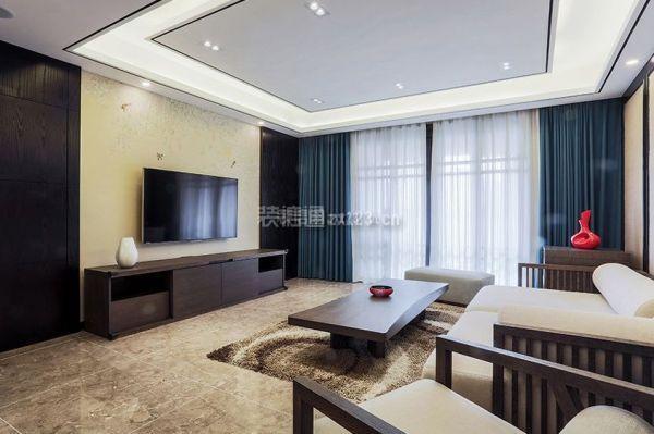 杭州室內設計