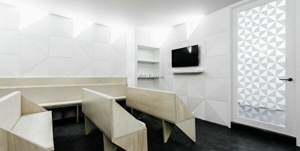 牙医卫生室
