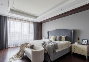 欧式卧室装饰效果图 欧式卧室装修 欧式卧室装饰 欧式卧室装饰图