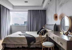 欧式风格卧室装修 欧式风格卧室灯 欧式风格卧室装修图片