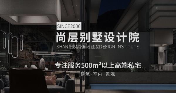 深圳市装饰公司哪家好