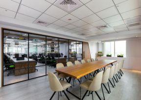 会议室bob最新客户端设计 会议室bob最新客户端设计图 会议室bob最新客户端图片大全