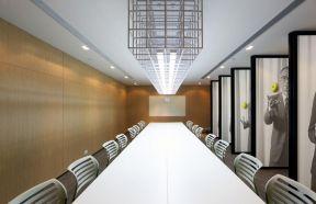 会议室设计效果图 会议室设计bob最新客户端效果图片