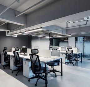 1873 广州公司经理办公室办公桌装修设计图2020 1757 2020广州写字楼