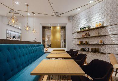 南宁餐厅ballbet贝博网站设计问题 小餐厅ballbet贝博网站设计注意哪些事项