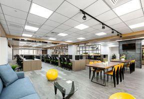 办公室吊顶bob最新客户端 办公室吊顶bob最新客户端效果图片