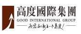 北京高度國際裝飾集團杭州分公司