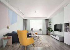 避开客厅装修误区,才能装出一个好看、有格调的客厅
