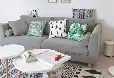 达州ballbet贝博网站公司分享家具尺寸这么重要你还不讲究,等着后悔吧!