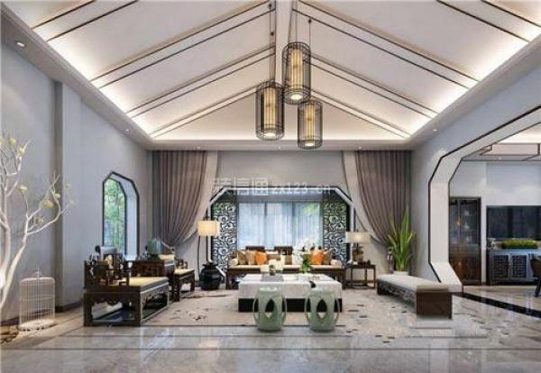 现如今,很多人在相比别墅时,更加倾向于别墅宽泛的面积,它购买于普通杭州二手房房子图片