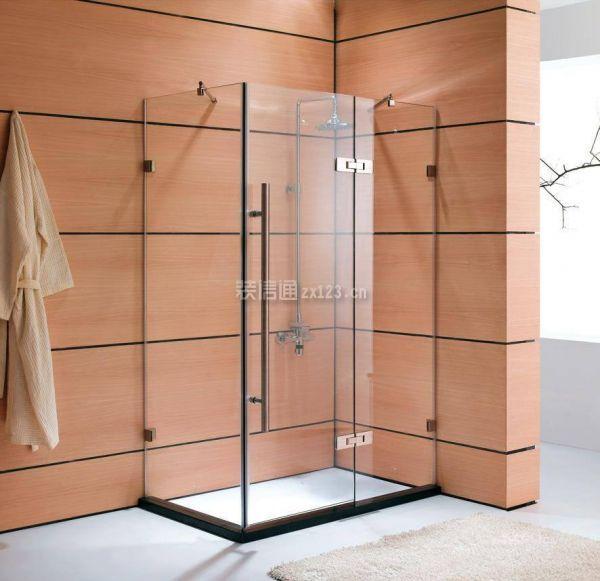 深圳装修淋浴房多少钱
