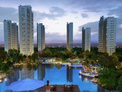 北京建投御湖园怎么样 北京建投御湖园值得购买吗