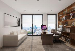 现代风格办公室设计 现代风格办公室bob最新客户端设计