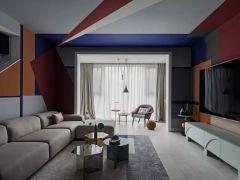 苏州室内装修油漆工进场流程 油漆工如何验收
