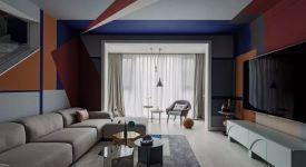 蘇州室內裝修油漆工進場流程 油漆工如何驗收