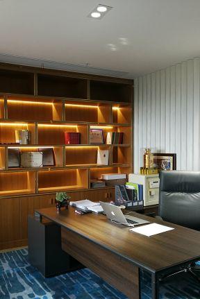 经理办公室装饰 经理办公室装潢 经理办公室图 经理办公室设计