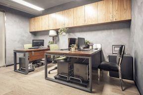 小办公室布局设计 小办公室设计 小办公室简单bob最新客户端