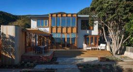 昆明別墅裝修庭院設計攻略 別墅庭院設計思路和要點介紹
