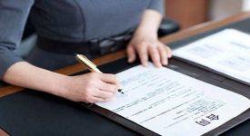 遼源裝修簽訂合同要注意什么 簽訂裝修合同注意事項
