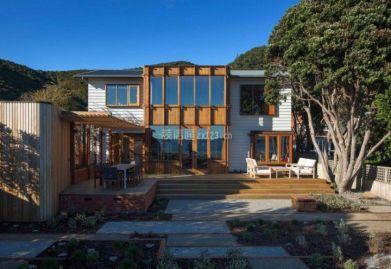 昆明别墅ballbet贝博网站庭院设计攻略 别墅庭院设计思路和要点介绍