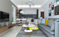 【北京中盛金華裝飾】客厅装修设计的8個方案 看看你喜欢哪一种