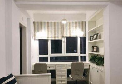 软装设计摆放技巧,让新房空间变大