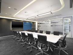北京辦公室裝修公司介绍 如何寻找北京辦公室裝修公司