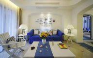 【北京中盛金華裝飾】8种风格的客厅装修效果圖 款款都很美
