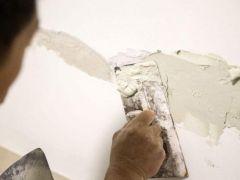 重慶室内装修墙面可以不刷漆吗 刷漆有哪些步骤