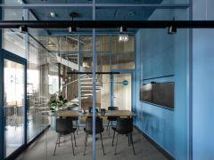 廣州办公室设计公司哪家好 办公室设计公司选择标准