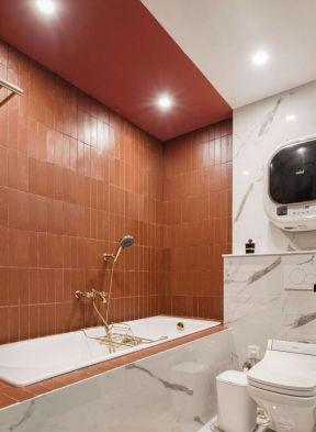 衛浴間裝修圖 衛浴間裝修設計 衛浴間裝飾設計圖片