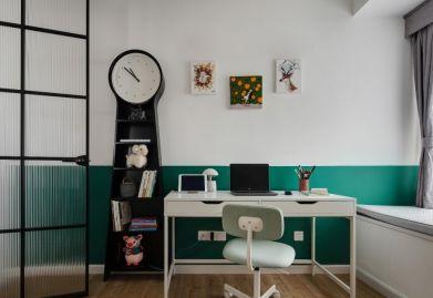 现代客厅ballbet贝博网站布置,拒绝粗俗老套的客厅设计观!