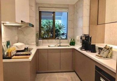 客厅ballbet贝博网站设计,漂亮的客厅的设计需要具备的三要素!