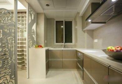 客厅ballbet贝博网站设计,打造的两款精美客厅!
