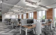 【北京日宸裝飾】辦公室装修过程中怎么控制好装修预算?