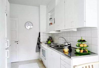 达州ballbet贝博网站在线:关于厨房的全方位解析,看这一篇就够了!