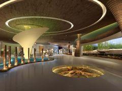 上海博物馆装修要注意哪些问题 上海博物馆裝修注意事項