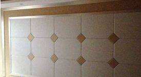 成都墙面装饰板选购技巧 墙面装饰板施工步骤