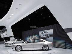 上海展馆设计要注意哪些方面 上海展馆设计注意事项