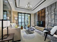 北京房屋裝修公司哪家好 要选择口碑好的北京房屋裝修公司