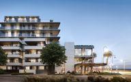 成都酒店式公寓如何装修 酒店式公寓装修設計技巧1