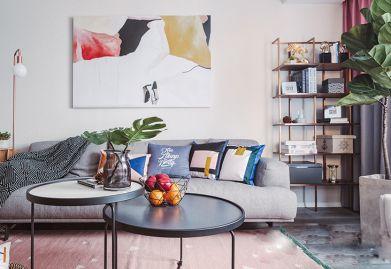 达州ballbet贝博网站之风格案例:设计师集体聊北欧风家居