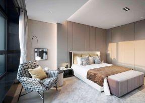 簡約風格臥室效果圖 簡約風格臥室家具  簡約風格臥室